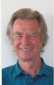 Jaap Van Etten