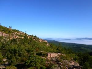 cadillac mountain 2
