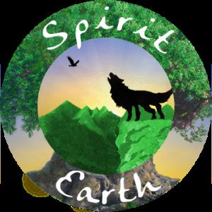 spiritearth_small