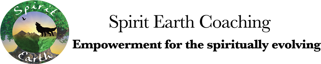 Spirit Earth Coaching